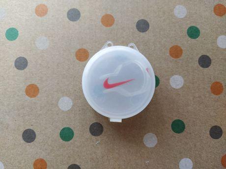 Nike pinça / mola nariz natação