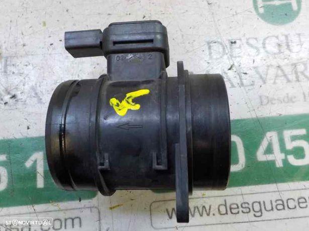 Medidor de massa de ar VW PASSAT (362) 1.6 TDI CAYC