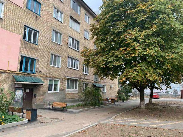 Продам 3-х ком квартиру 74м2 по ул. Школьная. 10мин метро Житомирская