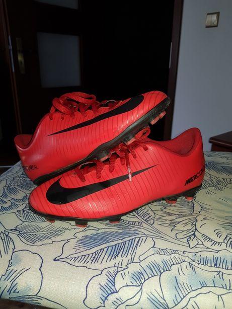 Korki Nike Mercurial 38