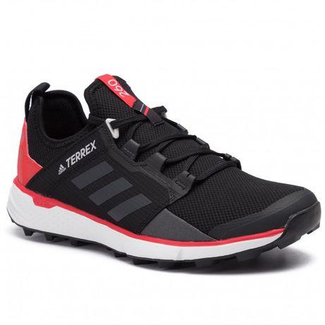 adidas Terrex Speed Ld G26382