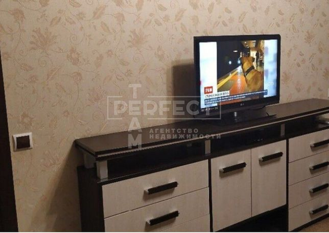 Борщаговка Продам 1к.квартиру ул.Королева 6А