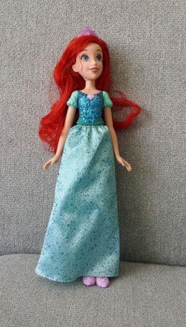Princessa Brokatowa nowa bez pudelka