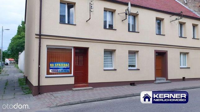 Lokal, biuro w centrum Płot Okazja