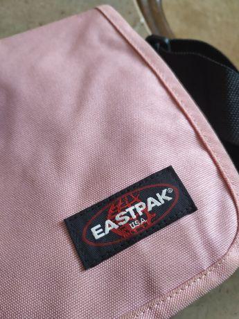 Bolsa Eastpak original