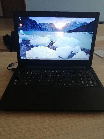 Laptop Lenovo G505S 1TB 8GB