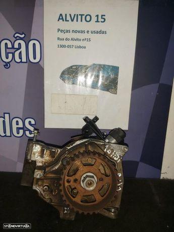 Bomba Alta pressão Bosch 1.6Hdi Tdci  9HZ  Ref: 0445110102  9683703780A