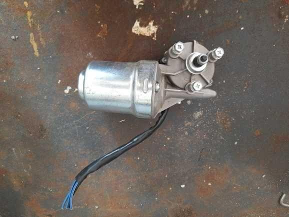 Продам моторчик дворников на ВАЗ 2101-2106