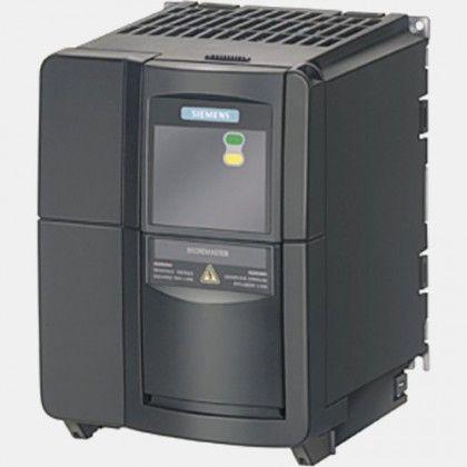 Falownik 2,2kW 3-fazowy 460VAC Siemens 6SE6420-2AD