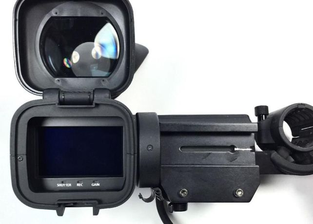 Viewfinder Canon XL2