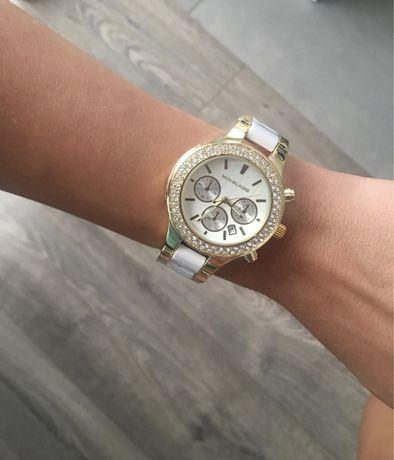 Zegarek Michael Kors MK