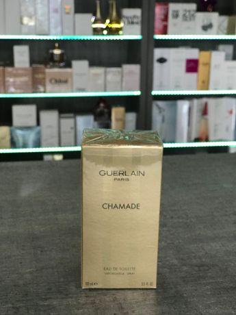 Perfumy Guerlain Chamade edt 100ml