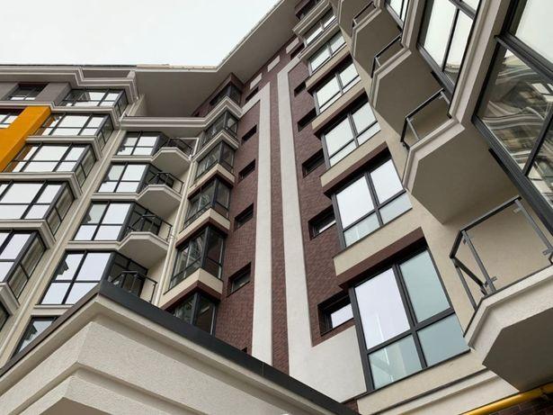 Продам однокімнатнатну квартиру ЖК на Прорізіній