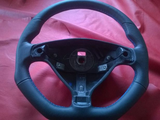 PROMOCJA!! modyfikowana kierownica do opla astry g opc