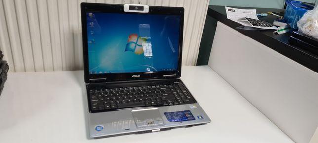 Asus M51 15,4/T5900/3GB/250GB/WIN7