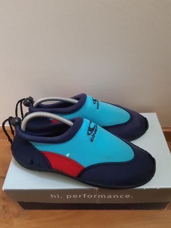 O'neill elastyczne buty do wody r 39