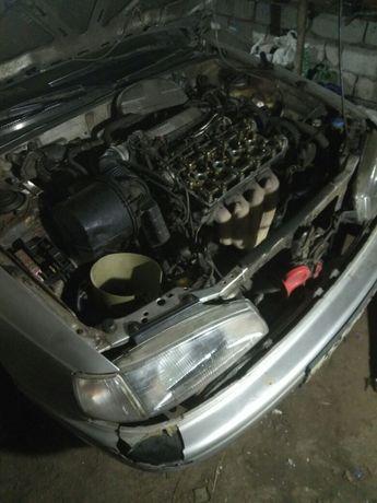 G4cn, 4g67 двигатель Hyundai, Mitsubishi.