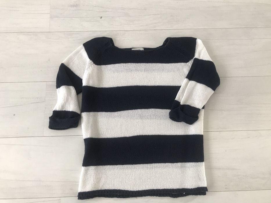 sweter Reserved Szczawno-Zdrój - image 1