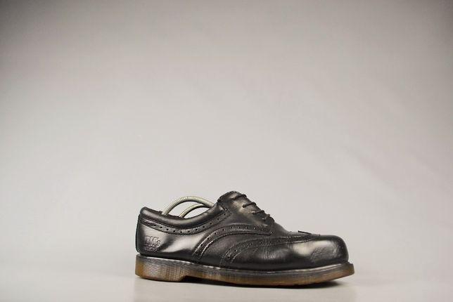 Оригинал Dr Martens мужские туфли ботинки 46рр