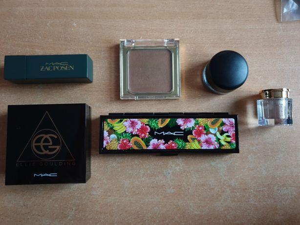MAC kosmetyki