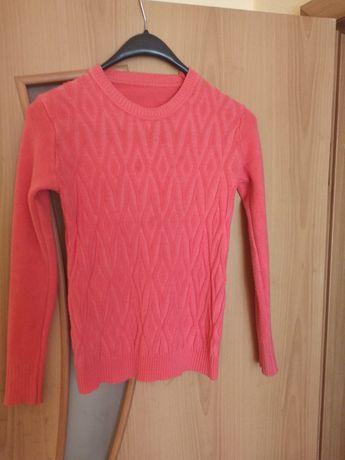 свитер,реглан,кофта р.40-42