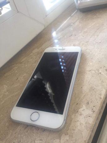 iphone 8 zamienie na iphone xr/xs z doplata