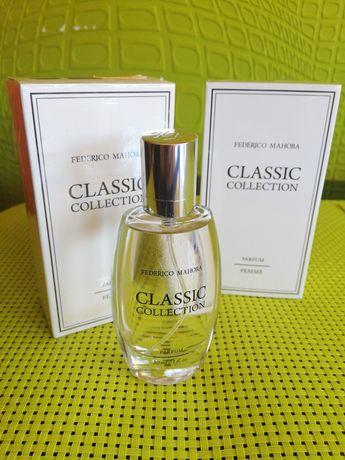 Perfum FM 173