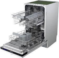 РЕМОНТ Посудомийних Посудомийок Посудомоек Посудомоечных машин