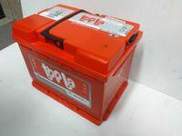 Akumulator Topla Energy E66H, 12V 66Ah 620A