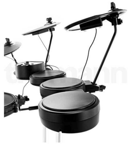Perkusja Elektroniczna Millenium HD-50