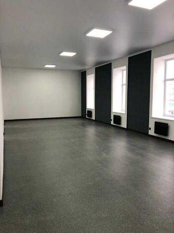 Аренда помещения общей площадью 180 м.кв. Центральный рынок.