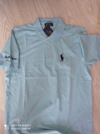Koszulka Polo Ralph Lauren Okazja !