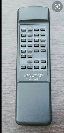 Продам пульт KENWOOD RC-R0300 для стерео усилителейKENWOOD Ka7050 5050