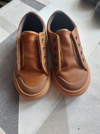 Туфли кеды  next