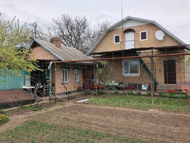 Дом остановка рем.завод