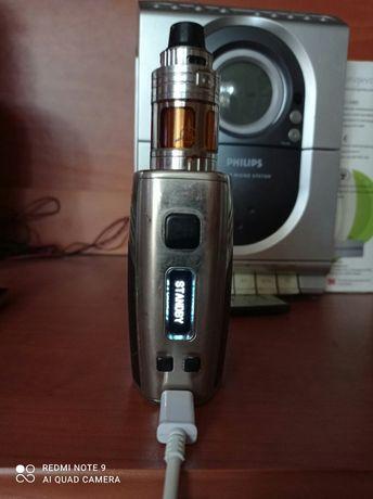еллектроннка Hugo vapor 133