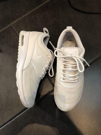 Buty Nike air max thea rozmiar 35