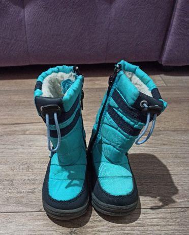 Дутики .Обувь на ранюю весну и осень