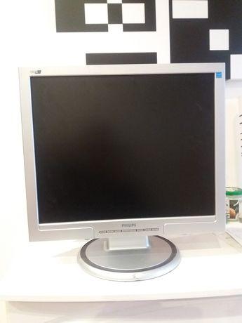 Monitor Philips ' 19