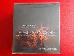 Espionage Супер скидка!