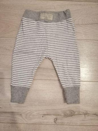 Штани для малюка