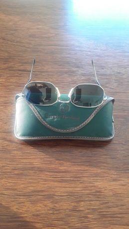 Óculos de Sol Sérgio Tacchini