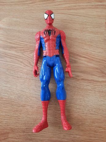 "Brinquedo ""Spider man"""