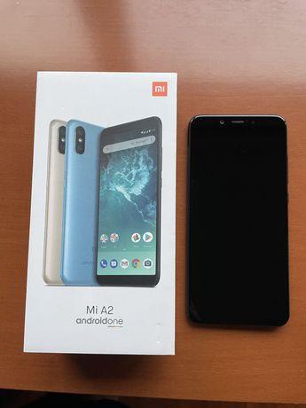 Xiaomi MI A2 impecável