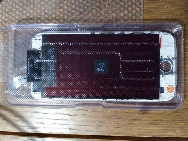 Vendo Touch / LCD novo para iPhone 6 branco.