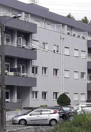 Apartamento T2, em Vilar do Paraíso, Vila Nova de Gaia