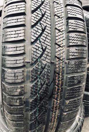 Continental 205/55r16 1 шт новая запаска зима резина шины б/у склад