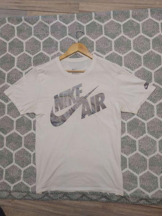 Футболка Nike Air, Tee Киев - изображение 1