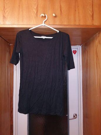 Koszulka na krótki rękaw