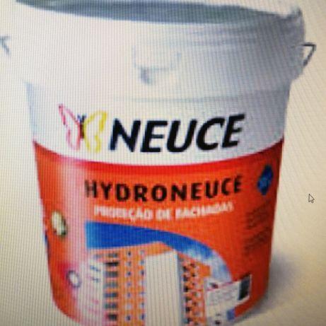 Primário HYDRONEUCE – Primário Acrílico Hydro Pliolite Lata de 15 L